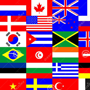 Другие страны